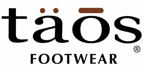 taos-footwear comfort shoes and sandals